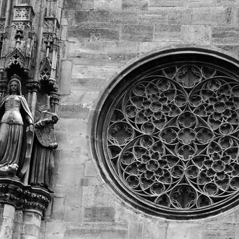 St. Stephens Cathedral (Vienna).JPG