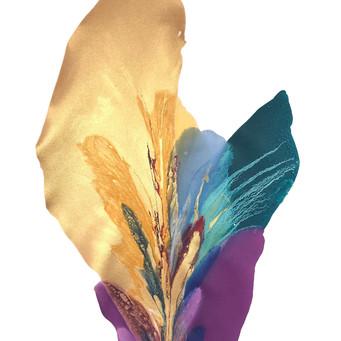 Gold Rio De Colores - 4