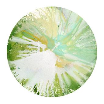 Spin Art X