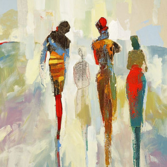 Abstract Figures 15
