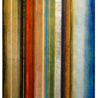Marea di Colores II