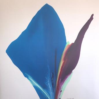 Deep Blue Rio De Colores - 3