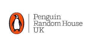 Senior Designer, Penguin General