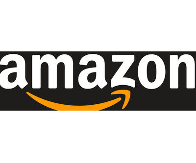 Editorial Director, Amazon