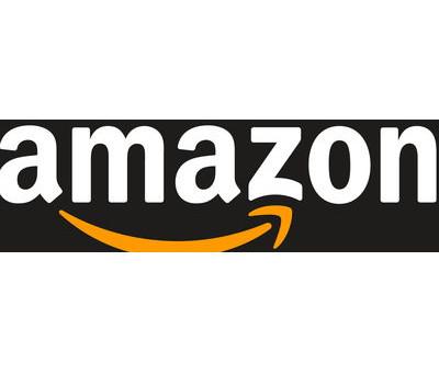 Senior Marketing Manager, Amazon