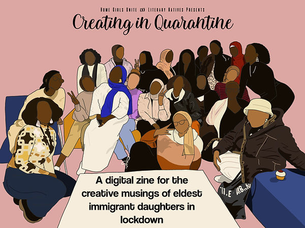 creating in quarantine.jpg