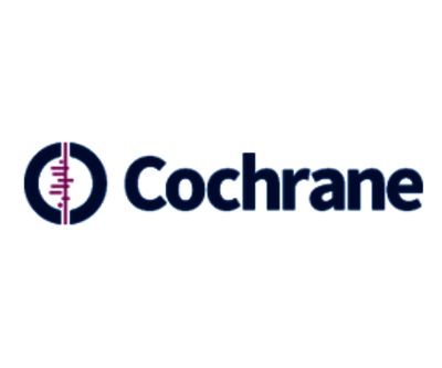 Publishing Technology Manager, Cochrane