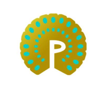 Publishing/Office Assistant, Palawan Press