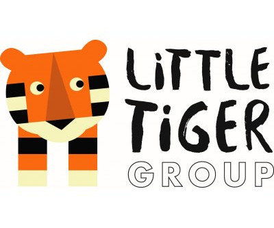 Editor (Children's Board Books, Novelty and Repackaging), Little Tiger Press