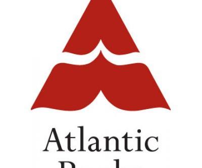 Marketing Manager, Atlantic Books