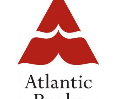 Marketing Manager, Atlantic Books