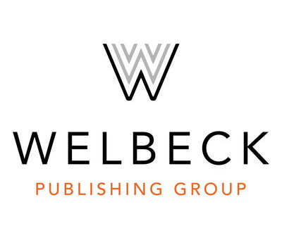 Operations Coordinator, Welbeck Publishing Group