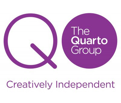Sales Coordinator, Young Quarto