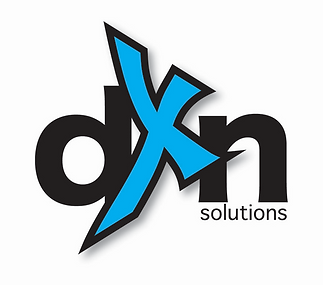 Business Insurance Clients DXN SOlutions