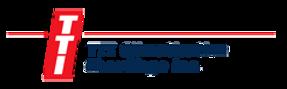 TTI-Clim-Logo-240.png