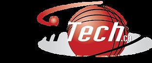 Aspirtech-logo.png