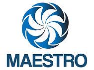 maestro-TTI-png.jpg