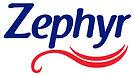 zephyr-clim.jpg