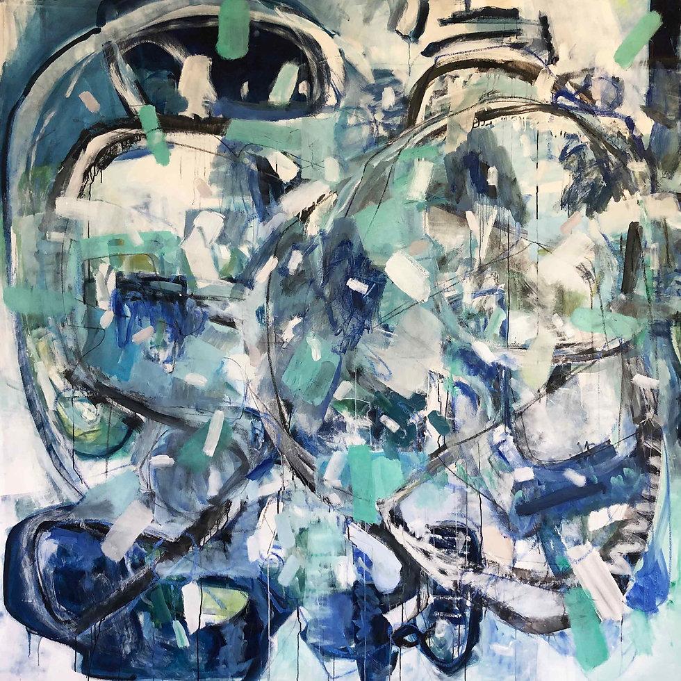 AlexandraMOwday_SmokeOnTheWater_200x200_2019_Oil On Canvas.jpg