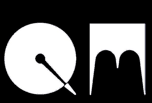 QM_LOGO.png