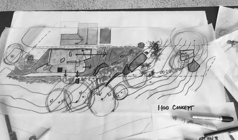 Sketchdrawing1_B&W.jpg