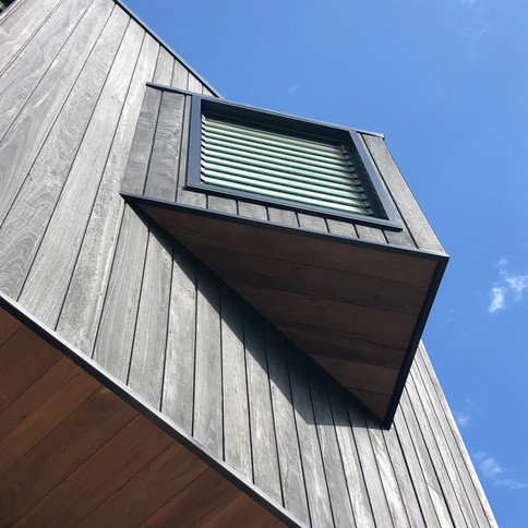 Balmoral Beach House window.JPG