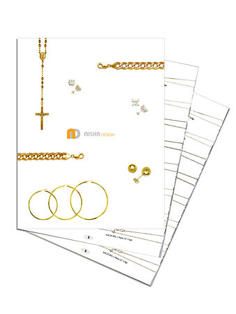 Gold Chains Cover Page 1.jpg