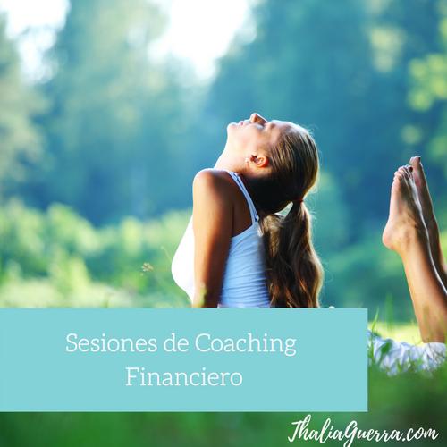 Sesiones de Coaching Financiero.png