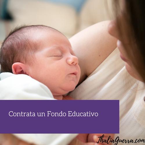 Fondo Educativo.png