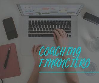 Coaching financiero3.jpg