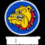 TB-logo-icon-name-uai-258x258.png