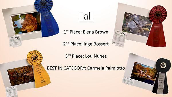 fall winners slides copy.jpg