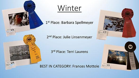 winter winners slides copy.jpg