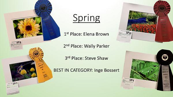 spring winners slides copy.jpg