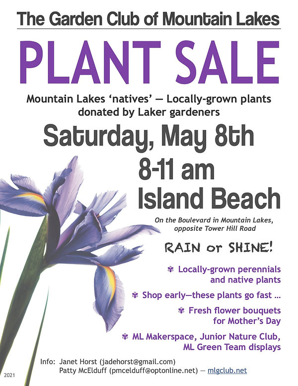 plant sale_flyer_2021 copy.jpg