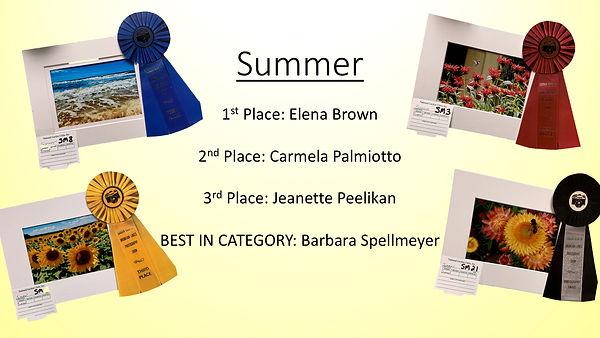 summer winners slides copy.jpg