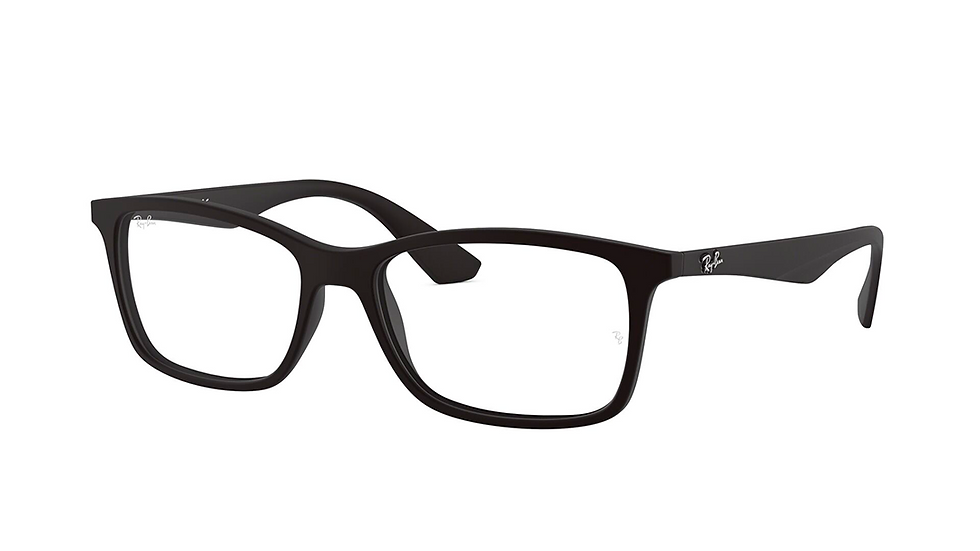 Ray-Ban RX 7047 5196 54 mm