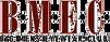 BMEC Logo 2.png