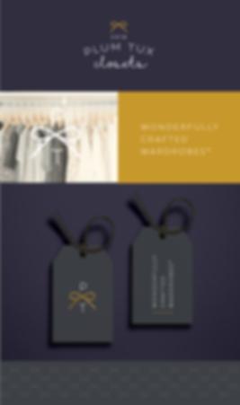 Logo Design. Branding Designer. Graphic Design