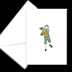 Leprechaun_Card.png