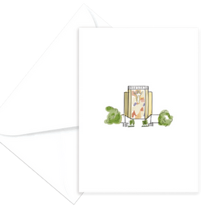 TouchdownJesus_Card.png
