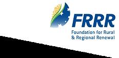 King Island Radio 100.5FM FRRR award