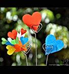 Crush_Love_Heartbreak_by_ValentinaKallia