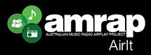 King Island Radio 100.5FM