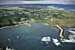 King Island Guided Tours
