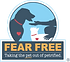 Fear Free Member