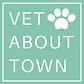Vet About Town, mobile vet Adelaide