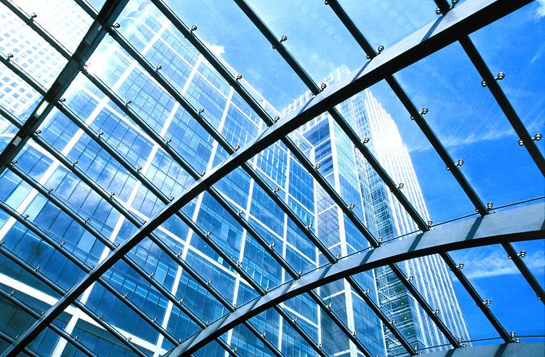 Glass%20Ceiling_edited.jpg