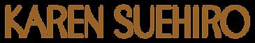 KS-D-Logo.png