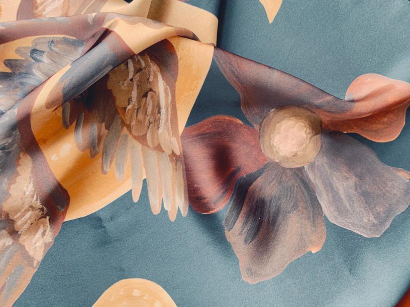 Wildness-Lenco-Asas-Detalhe.jpg